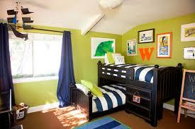 Green Boy Bedroom Ideas Boys Room Ideas Boy Bedroom Ideas Inspiration Decoration Together
