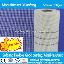 wholesale tape glass fiber online buy best tape glass fiber from