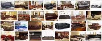 Leather Sofa Repair Los Angeles Leather Pros Repair