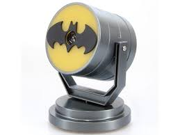 batman signal light projector batman bat signal projector light