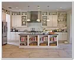 ikea hanging kitchen storage ikea kitchen storage ideas design decoration
