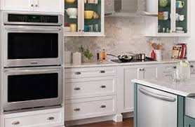 Wall Oven Under Cooktop Wall Ovens Single And Double Wall Ovens By Frigidaire