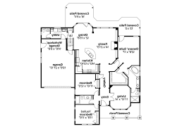 craftsman house plans river glen 30 223 associated designs