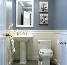 half bathroom paint ideas small half bathroom color ideas small half bathroom design small