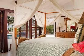 Rose Wood Bed Designs Jumby Bay A Rosewood Resort Tir Na Nog Four Bedroom Estate Home