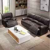 china leather recliner sofa leather recliner sofa manufacturers