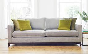 Leather Sofa Problems Who Makes The Best Leather Sofas Home And Textiles