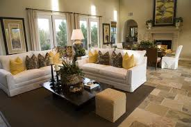 White Sofa Living Room Ideas 25 Cozy Living Room Tips And Ideas For Small And Big Living Rooms