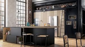 quelle couleur dans une cuisine best couleur cuisine avec sol beige gallery design trends 2017