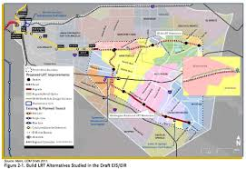 City Of San Jose Zoning Map by East La Los Angeles Curbed La