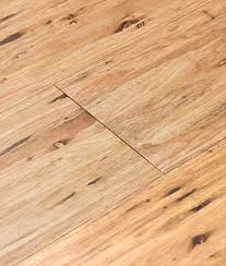 eucalyptus flooring renewable hardwood floors by greenclaimed