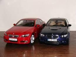bmw model car bmw 335i model car auto car