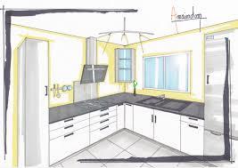 aide à la conception de cuisine pose de cuisine douarnenez