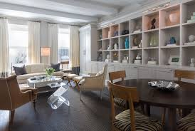 how to make your ceilings look higher décor aid