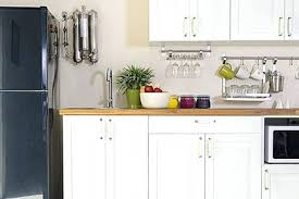 kitchen layout ideas for small kitchens kitchen ideas for small kitchens triumphcsuite co