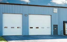 Overhead Garage Doors Garage Door Installation In Buffalo Ny Hamburg Overhead Door