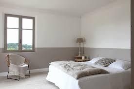 peinture chambre adulte moderne peinture chambre adulte moderne génialpeinture chambre adulte