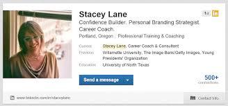 how to create best linkedin profile create an eye catching linkedin profile and make recruiters say