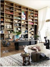 wohnzimmer ideen wandgestaltung regal uncategorized tolles schlafzimmer regal ideen ehrfrchtiges