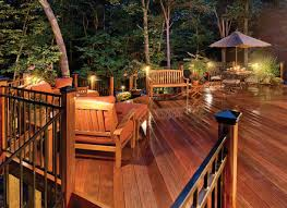 Outdoor Deck And Patio Ideas Outdoor Living Patio Outdoor Deck Anthmgallery Com