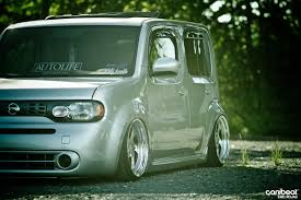 scion cube custom nissan cube wallpapers ganzhenjun com