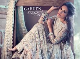 designer wedding dresses gowns designer wedding dresses indian 2016 2017 weddings opulent