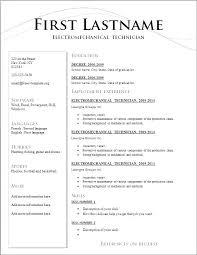 resume builder template free resume builder templates free collaborativenation