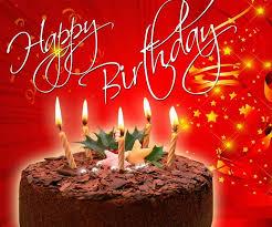 happy birthday singing cards design birthday cards with birthday song also happy birthday