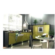 modele cuisine amenagee modele cuisine amenagee cool cuisine pas mole cuisine cuisine of
