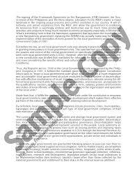 short essay writing samples essay writing academic essay writing