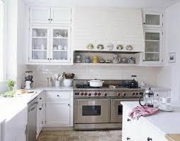 All White Kitchen Designs by 70 Best Cocinas Images On Pinterest Kitchenettes Dream Kitchens