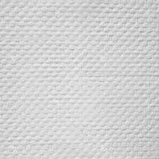 Paintable Textured Wallpaper by Macro Textured Paintable Wallpaper Printed With Gray Paint Stock
