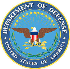 united states department of defense wikipedia