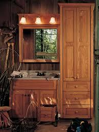 Bertch Kitchen Cabinets Review 49 Best Bertch Images On Pinterest Bath Vanities Bathroom