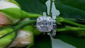 independent jewellery designers brisbane s best independent jewellery designers fashion weekly