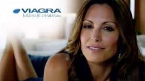 viagra actresses this is what happens to your penis when you take viagra minute by