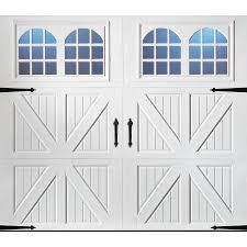 garage doors amazing shop garage doors photo inspirations pella