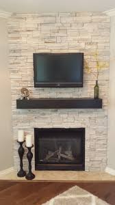 fireplaces scotwend homes ltd