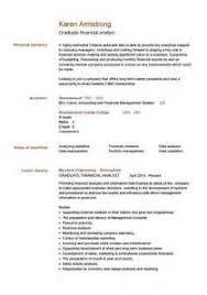 Nursing Objectives For Resume Personal Statement For Nursing Resume
