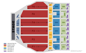 fox theater floor plan fox theatre detroit detroit tickets schedule seating chart