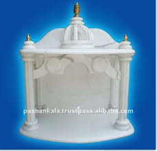 Marble Temple Home Decoration Marble Temple Home Decoration Buy Marble Temple Home Decoration