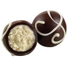 ultimate signature chocolate truffles 80 pc godiva