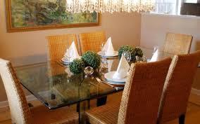 dining room elegant modern dining room lighting ideas small