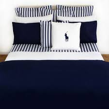 bedding blog ralph lauren polo bedding with horse logo see the amara blog email