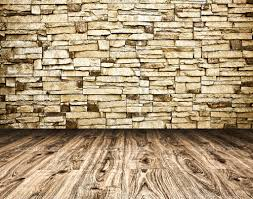 Interior Stone Veneer Home Depot by Fresh Interior Stone Walls Home Depot 5598
