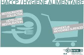 normes haccp cuisine collective et hygiène alimentaire