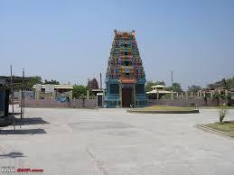 hyderabad kurnool hyderabad and places around kurnool team bhp