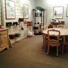 cremation clearwater fl moss feaster funeral home cremation services clearwater 22