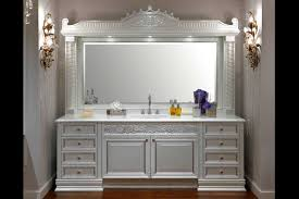 Images Of Bedroom Furniture by 28 Bedroom Furniture Stores Contemporary Bedroom Furniture