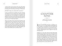 History Of Interior Design Books Book Design Services Little Book Factory